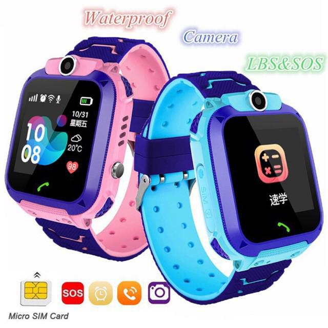 https://shopee.co.id/SmartWatch-GPS-Kamera-Like-IMOO-Q12-Jam-Tangan-Anak-Kid-i.7662138.157906683