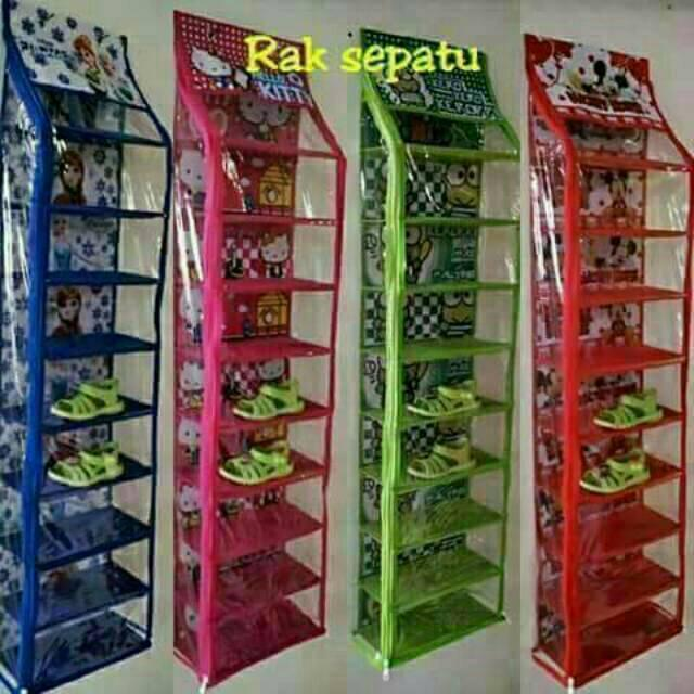 https://shopee.co.id/RAK-SEPATU-GANTUNG-FULL-SLETING-i.18015102.319904492