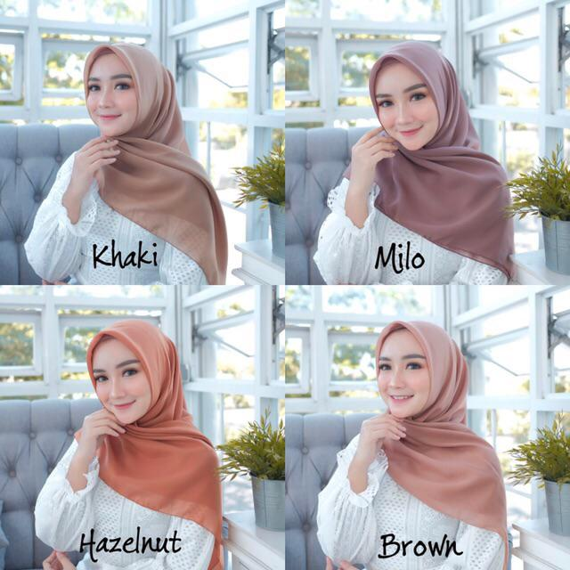 https://shopee.co.id/Bella-Square-warna-part-1-hijab-segiempat-i.37132443.631161363