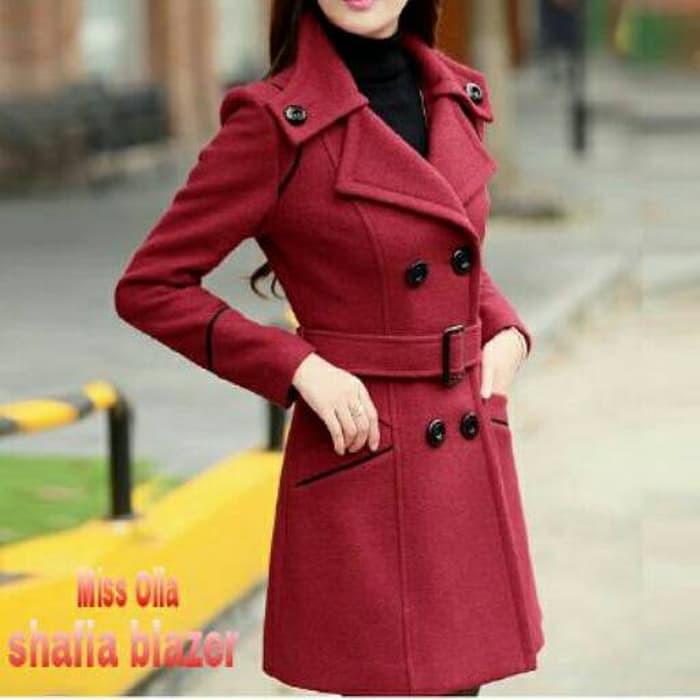 https://shopee.co.id/Blazer-Korea-Blazer-Muslimah-Blazer-Wanita-Coat-Jaket-Wanita-Korea-Outfit-Wanita-i.154822662.2367681936