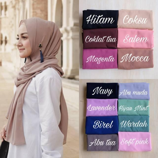 https://shopee.co.id/Jilbab-Pashmina-sabyan-diamond-italiano-i.28927282.1742323202