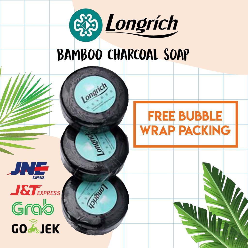 https://shopee.co.id/Sabun-Arang-Bambu-Longrich-Natural-Essence-Bamboo-Charcoal-Whitening-Soap-(1-pcs-100gr)-i.156502980.2330652426