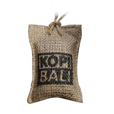 https://shopee.co.id/Parfum-mobil-KOPI-BALI-ORIGINAL-Pewangi-kendaraan-Car-coffee-perfume-i.16346023.1873712798