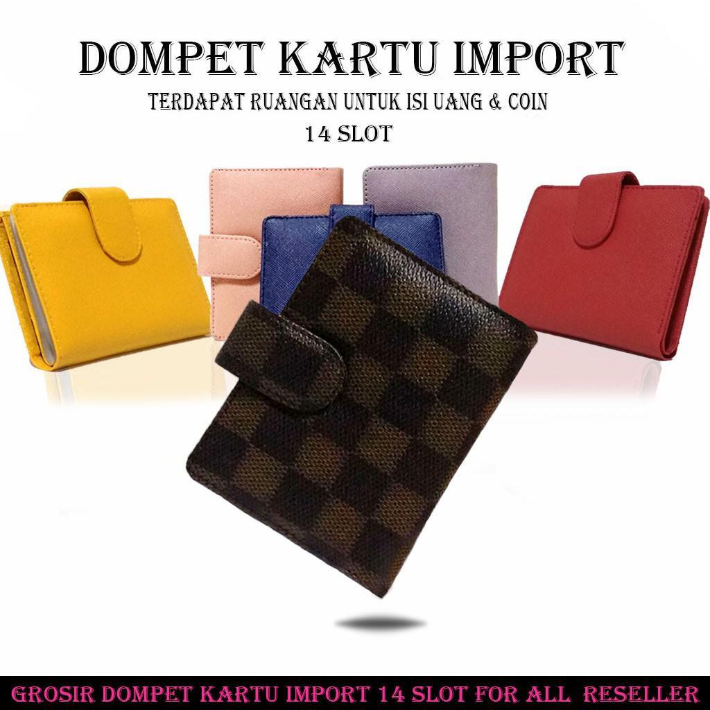 https://shopee.co.id/MEIMEISHOP-TEMPAT-KARTU-DOMPET-KARTU-LV-DOMPET-WANITA-DOMPET-LV-KANCING-BATAM-CARD-IMPORT-i.6119462.1607786420