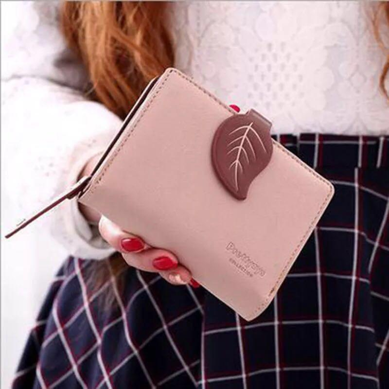 https://shopee.co.id/MORYMONY-DOMPET-DAUN-MINI-Dompet-Lipat-Mini-i.20287667.922394800