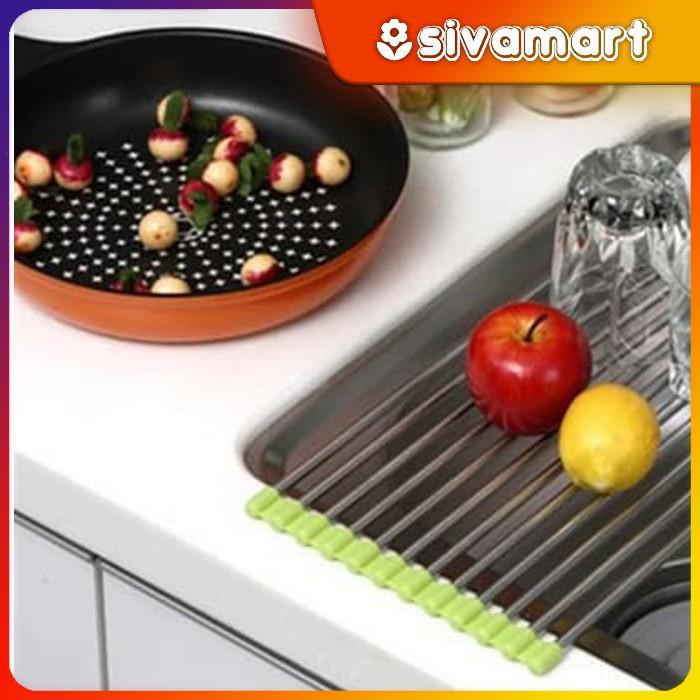 https://shopee.co.id/Rack-Perlengkapan-Cuci-Piring-Rak-Pengering-Drying-Rack-Kitchen-Sink-Pengering-Cucian-Sayur-A398-i.58526202.2150092402
