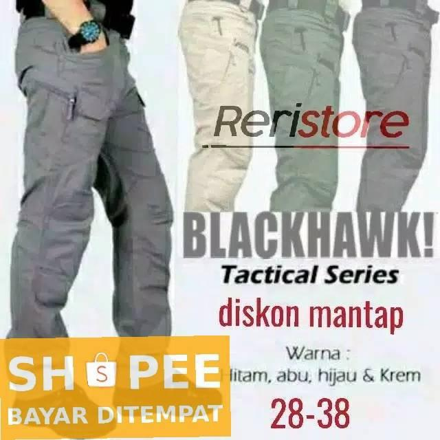 https://shopee.co.id/PROMO-Celana-Tactical-Blackhawk-Panjang-i.63495882.1607136397