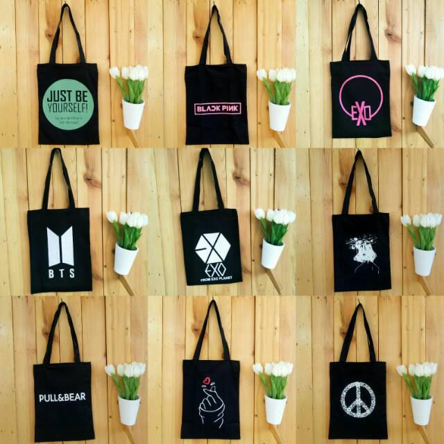 https://shopee.co.id/TOTEBAG-KOREA-KPOP-EXO-BLACKPINK-BTS-KEKINIAN-DRILL-i.113141718.1848691038