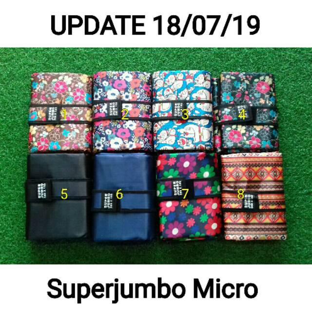 https://shopee.co.id/SUPER-JUMBO-Microsatin-Tikar-Lipat-Karpet-Tiker-Lipat-Piknik-ukuran-300-x-150-cm-GOSEND-Bandung-i.1897360.793352226