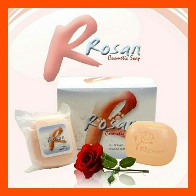https://shopee.co.id/Sabun-ROSAN-COSMETIC-SOAP-by-Tara-Nature-100-ORIGINAL-i.136627139.2057135453