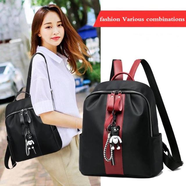 https://shopee.co.id/MORYMONY-TAS-MIKRO-Tas-Ransel-Backpack-Fashion-Bahan-Mikro-i.20287667.2113733520