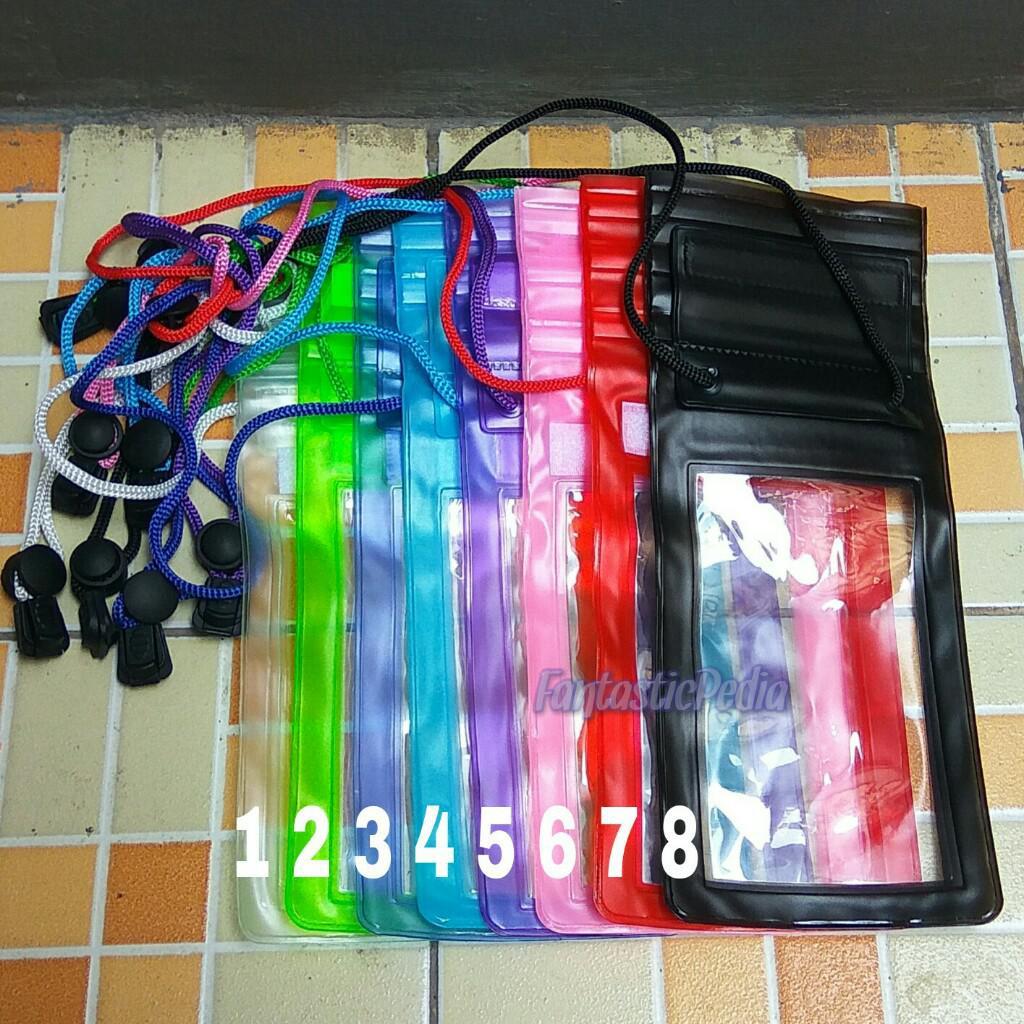 https://shopee.co.id/waterproof-case-hp-medium-sarung-anti-air-smartphone-universal-water-resist-i.14267361.117296483