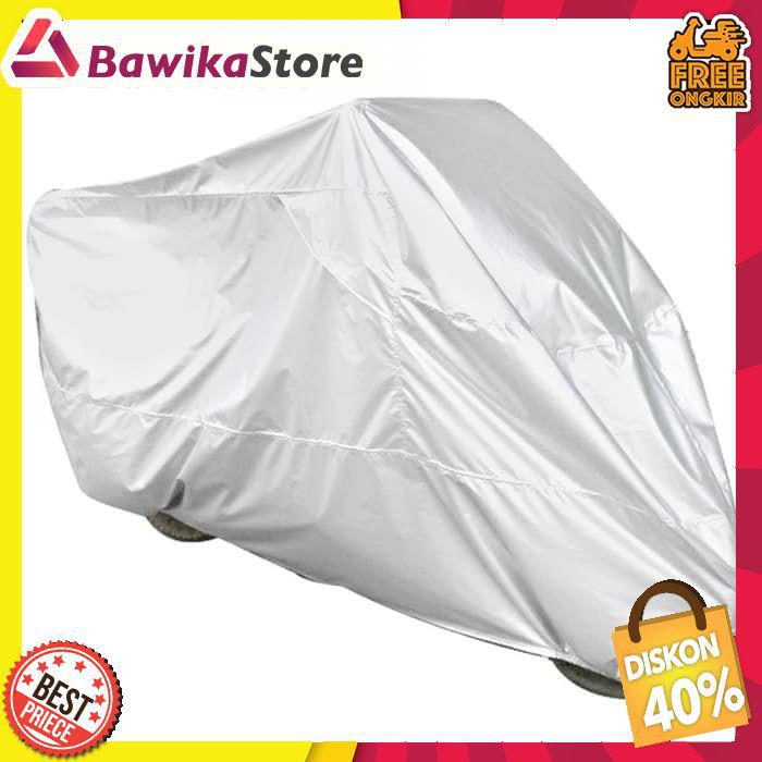 https://shopee.co.id/Selimut-Penutup-Pelindung-Mantel-Sarung-Body-Motor-Cover-A113-i.30750126.1819596242